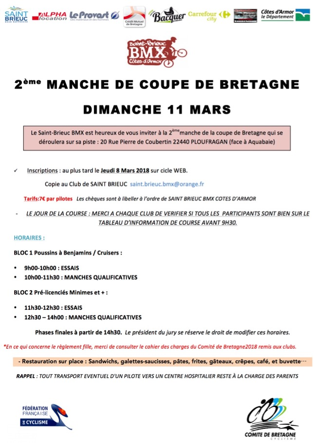 invitationSTBRIEUC